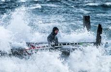 Surf og bølgesurf